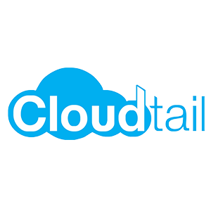 Cloudtail
