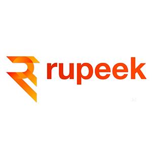 Rupeek
