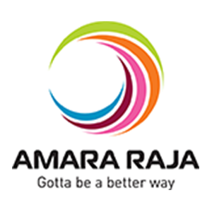 Amara Raja