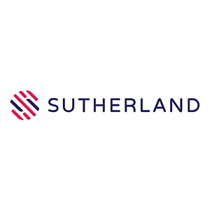 Sutherland