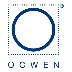 Ocwen