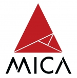 MICA | PG Certificate in Business Management