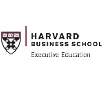Harvard University | Professional Certification in Data Science