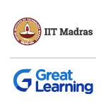 IIT Madras | Advanced Certification in Software Engineering for Cloud, Blockchain and IoT