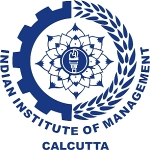 IIM Calcutta | Chief Financial Officer Programme