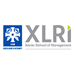 XLRI | Executive Development Program in HR Analytics