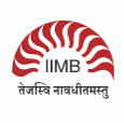 IIM Bangalore | Micromasters Program in Business Management