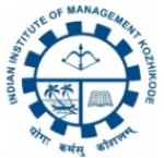 IIM Kozhikode | MBA for Working Professionals