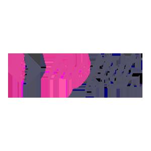 IncNut