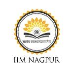 IIM Nagpur | Senior Management Programme