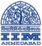 IIM Ahmedabad | Executive Programme in Business Analytics
