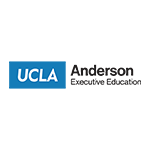 UCLA | Executive Program in Strategic Leadership