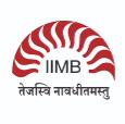 IIM Bangalore | Micromasters Program in Business Management