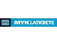 MYK Laticrete