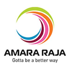 Amara Raja Batteries Limited