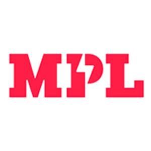 MPL Gaming