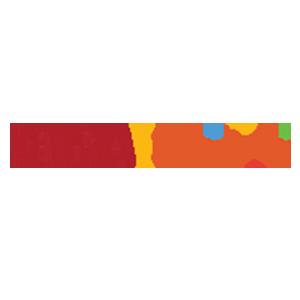 BIBA Apparels
