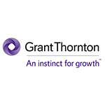 Grant Thornton | Certification in Financial Modelling and Valuation