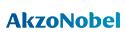 AkzoNobel India Ltd